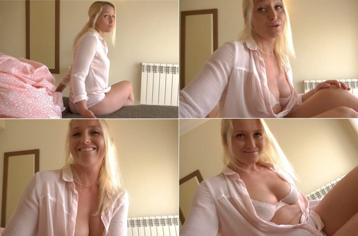 lovekathia-nobili-only-mommy-could-solve-your-morning-erection-trouble-hd-720p-clips4sale-com-2017
