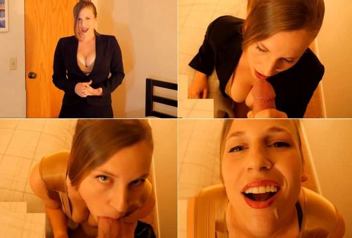 lovexev-bellringer-your-slutty-stepmother-swallows-hd-720-clips4sale-com-2017