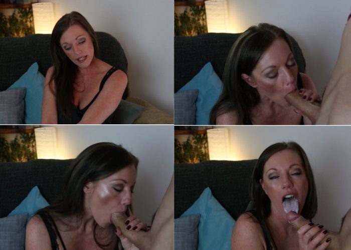 loveforbidden-perversions-holly-kiss-stepmom-helps-son-prepare-for-college-fullhd-1080p-clips4sale-com-2017it