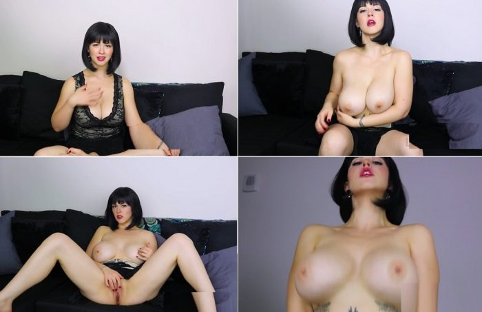 cnalarkin-love-twin-sister-steals-your-seed-fullhd-1080p-clips4sale-com-2017y