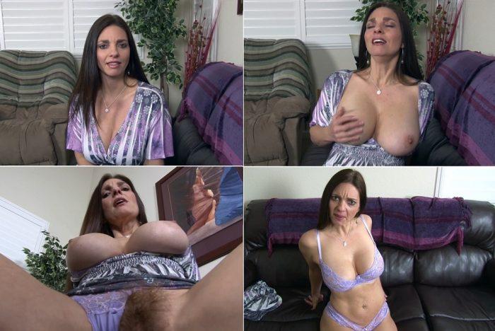virtual-incest-mindi-mink-blackmail-by-sons-friend-fullhd-1080p-clips4sale-com-2017