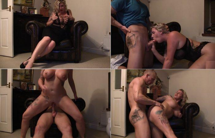 binsyuffie-stepsister-slut-mandy-makes-creampie-vid-for-hubby-fullhd-1080p-lukehardyxxx-com-2017xtcxp