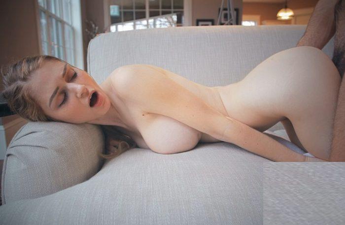 insucknadya-nabakova-brandon-ashton-daughter-tricks-daddy-to-fuck-her-hd-720p-clips4sale-com-2017xmiitr