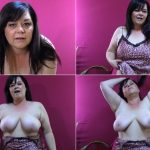 Lilith Enkur – Mommy's Worried About You Parts 5 HD (720p/clips4sale.com/2015)