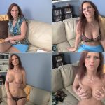 Jerk Off Instructions Syren De Mer – Syren's big Mommy`s titties HD (720p/clisp4sale.com)