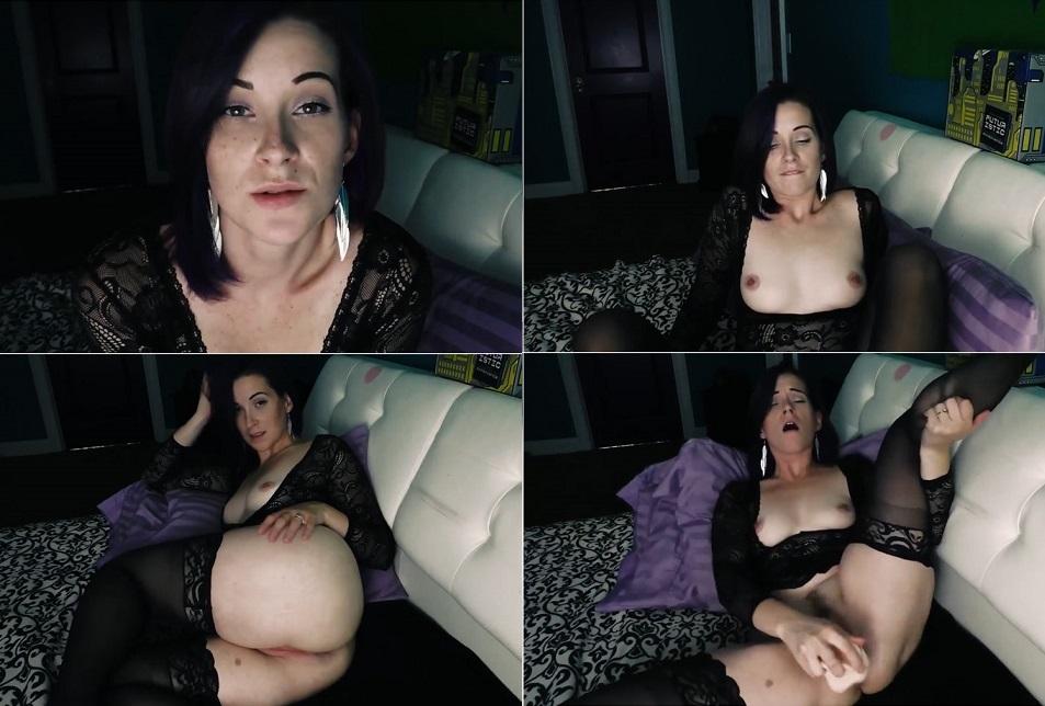 Stories jaynes erotic