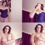 Kitty Leroux – Momma`s muffin part 2 FullHD mp4 [1080p/clips4sale.com/87319/2017]