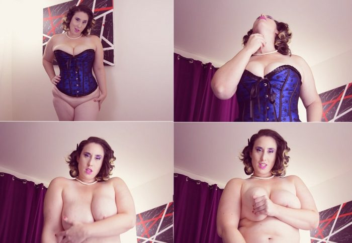 ykitty-leroux-mommas-muffin-part-2-fullhd-mp4-1080p-clips4sale-com-87319-2017trd