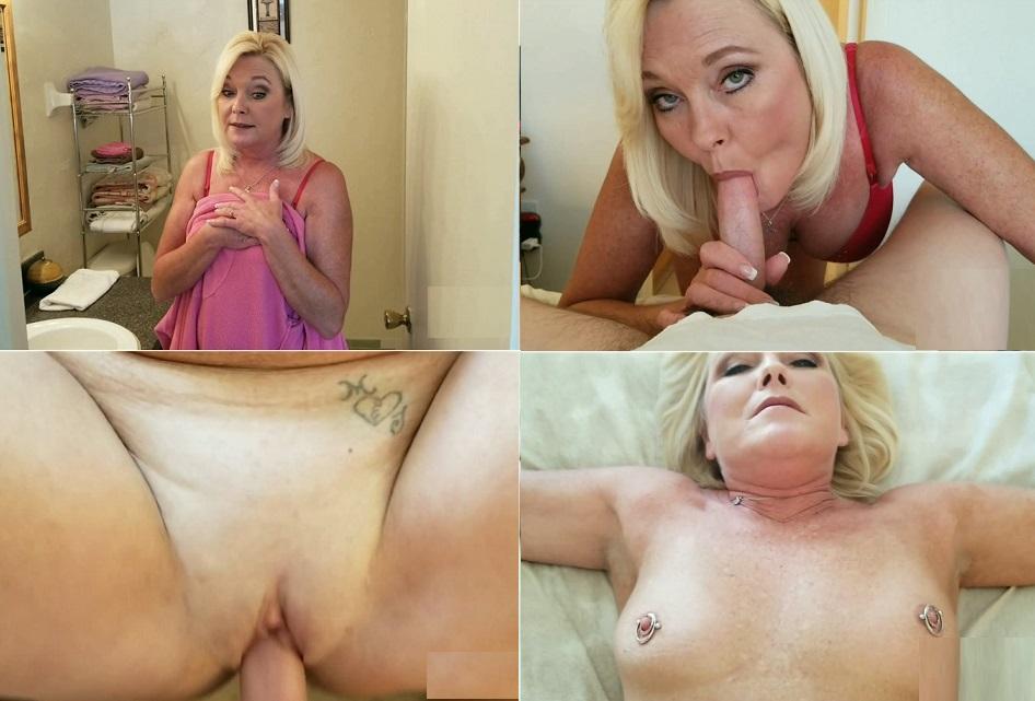 Incest art porn
