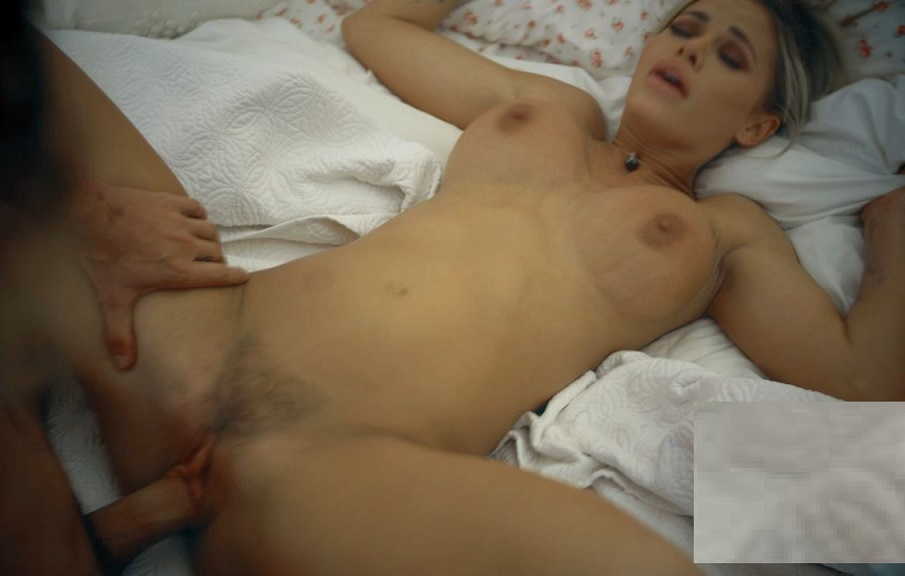 Big Sister Teaches Little Brother How To Fuck Home Wrecker Big Tits Hd 2018