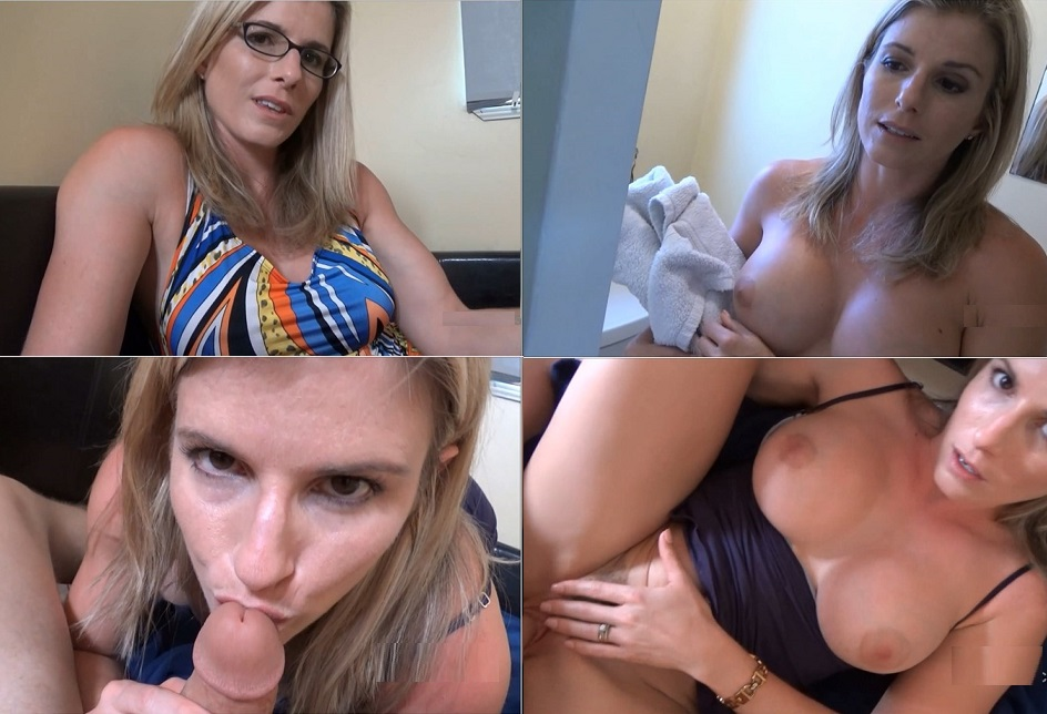 cory chase family therapy