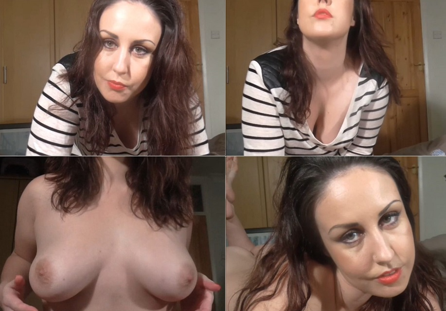 ... Big Tits, Blowjob, Cheating, Cum in Pussy, Female Domination, Handjob,  Jerk Off Instruction, Lucy Marie, MILF, Mother, POV, Roleplay, Virtual Sex,  Wife