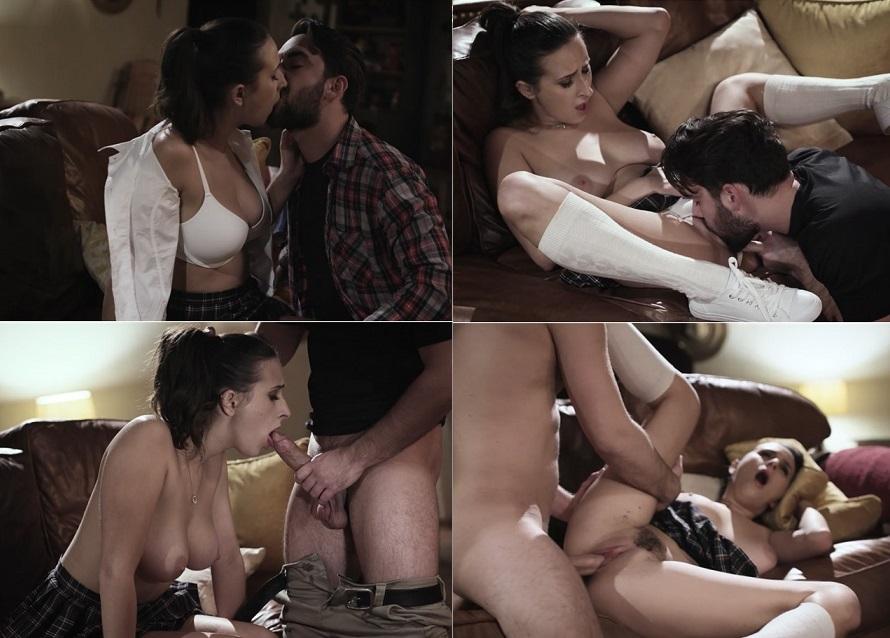 Watch tabu sex with irrfan