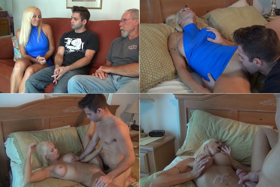 Showing porn images for taboo dare porn