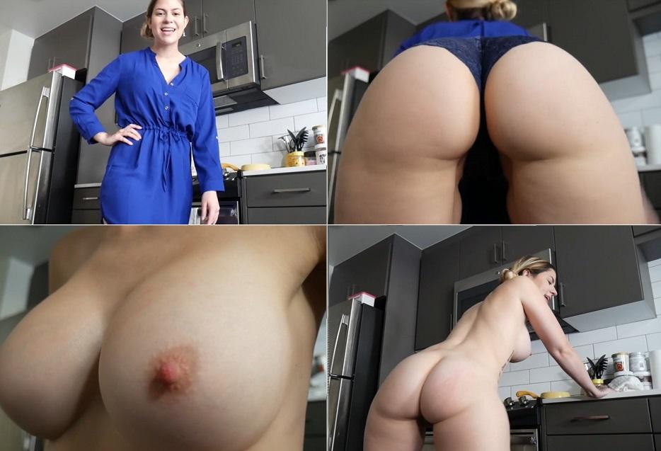 Dirty butt fetish commit error