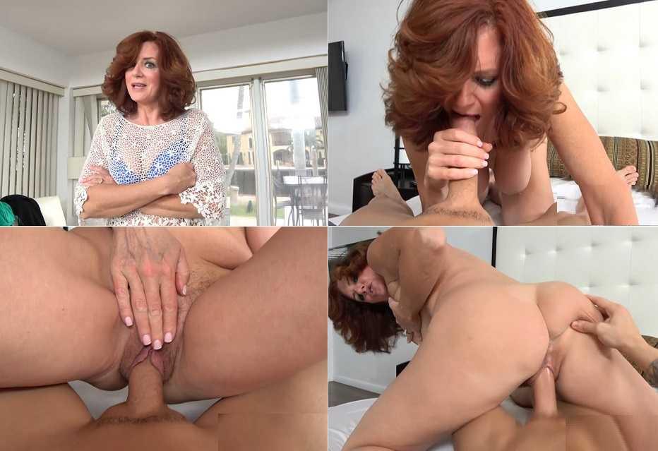 Linda vintage big tits penny