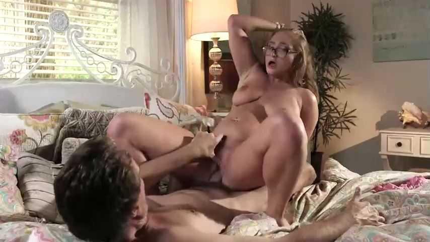 Clip lesbian movie porn star