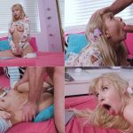 Kenzie Reeves, Charles Dera – My Daughter Is A Web Cam Slut – Daddy`s Fantasy HD 2018