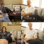Mandy Flores – Grandpas Foot Fetish Blackmail Financial Domination – Granddaughter`s Foot FullHD mp4 2017