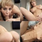 Cherie Deville – You Fucked Our Daughter – POV Famiy Porn HD [BadDaddyPov/1080p/2018]