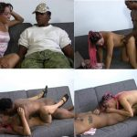 Taboo-Fantasy – Siblings with Benefits – Candy and her Brother have both broken FullHD mp4