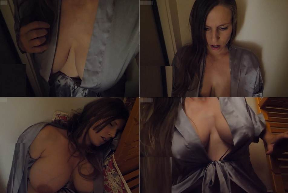 Can not anna paquin all sex scene remarkable, rather