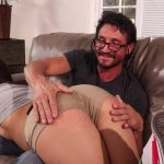 Abella Danger – Fooling Around With My Almost Uncle – Dont` Tell my Parents SD mp4 Jun 1, 2018