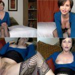 Motherlove – Virtual Family Porn Video HD mp4