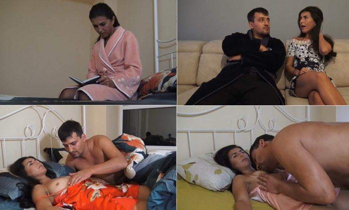 video seks mexico