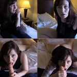 Bettie Bondage – Teaching Mom to Suck Cock – Virtual Family Porn HD mp4 [720p/2018]
