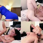 "Sofie Marie – Mom, I Still am Horny Part 2 – ""Hi Dad"" FullHD [American / Nevada/1080p/May 21 2018]"