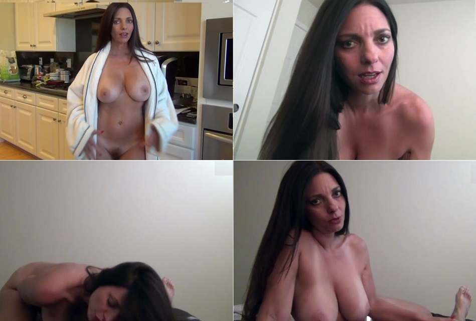 Good question amrica mam and son sex