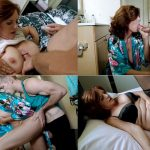 4 Best Incest Scenes – Andi James, Brick Danger, Luke Longly – Nonna Makes Me a Man FullHD mp4 [1080p2018]