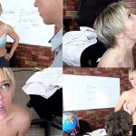 Primals FANTASIES Dee Williams, Rion King – Training My Teacher HD mp4 [720p/2017]