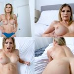 Virtual Incest Fucking – Cory Chase – Revenge On Your Father FullHD mp4 [1080p/2018]