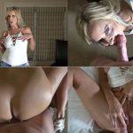 Jodi West – Cum Inside Your Stepmom FullHD mp4 [1080p/2018]