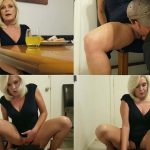 Ms Paris and Her Taboo Tales – Aunt Paris Relieves Her Nephew HD mp4 [American / Clearwater, Florida USA/720p/2018]