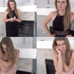 Taboo Tails – Unslutting My Daughter – Embarrassed Naked Female FullHD mp4 [1080p/2018]