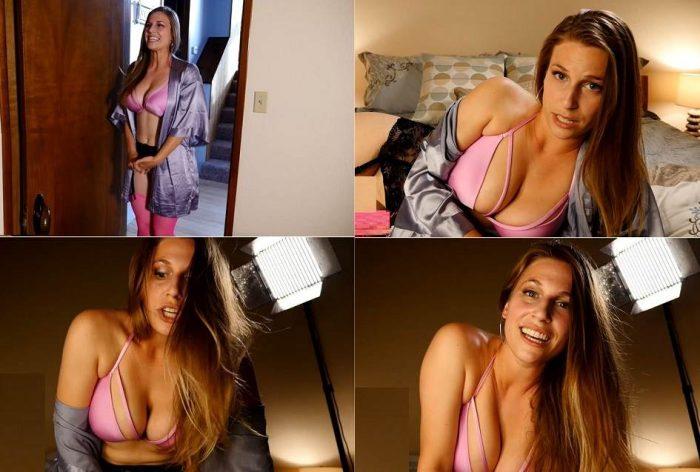 virtual-family-porn-the-fluffer-ii-fullhd-mp4xdp
