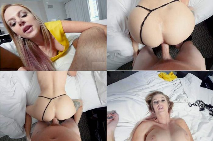 jenna-jones-mommy-calming-my-cock-pov-family-porn-video-sd-mp4-2018t