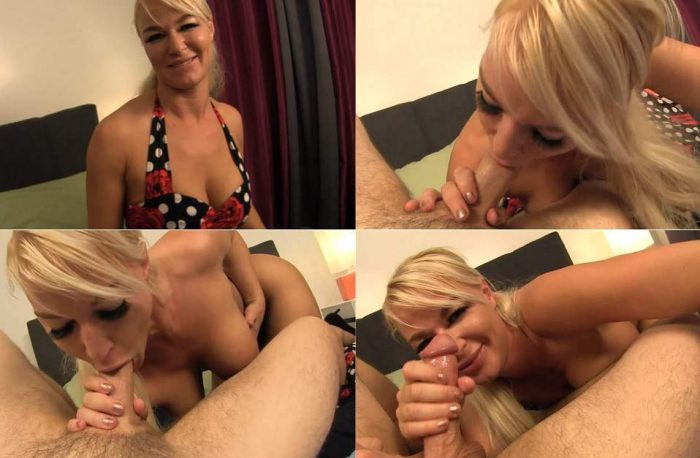 taboo-pov-london-river-my-cool-aunt-sucked-me-better-than-mom-hd-mp4-720p-2018