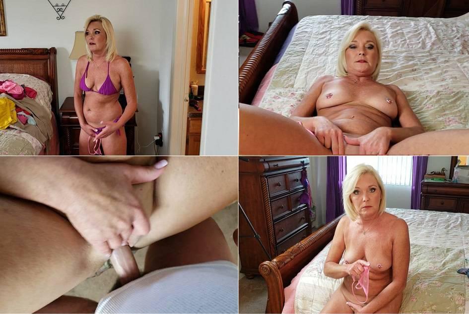 Yiff furry female masturbating porn