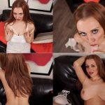 Lucy Alexandra – Virtual Incest Video – Horny For Mum Pt2 FullHD mp4 [1080p/2018]
