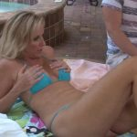 Jodi West – Real American Family Stories SD mp4 2018