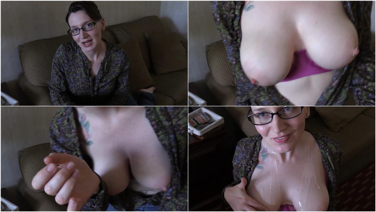Breast enlargement on birth control