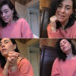 Natalie Wonder – I Love That You Fantasize About Your Mother HD mp4 [720p/2018]