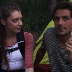 Elena Koshka, Tyler Nixon – Family Camping HD mp4