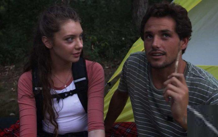 elena-koshka-tyler-nixon-family-camping-hd-mp4