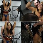 Shg-Media – Adriana Chechik – The Hands of Man II FullHD mp4 [1080p/2018]