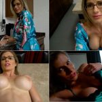 Maternal Seductions – Cory Chase in Mom Takes Over FullHD mp4